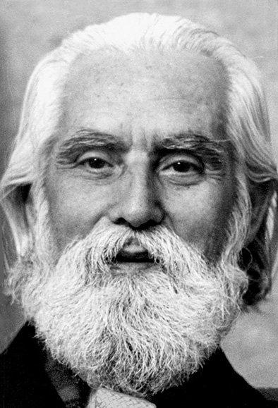 omraam mikhael aivanhov maestro spirituale nel 1960