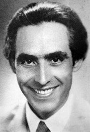 omraam mikhael aivanhov maestro spirituale nel 1937